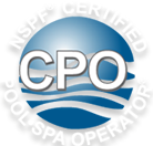 NSPF Certified
