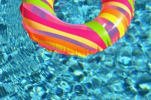 pool-ph-level